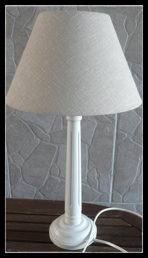 lampe basic1