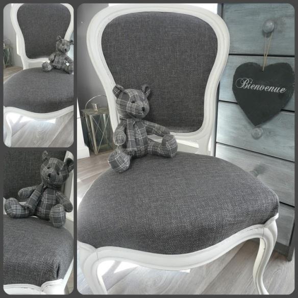 montage chaise restaurée1