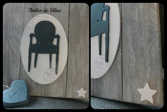 montage fauteuil